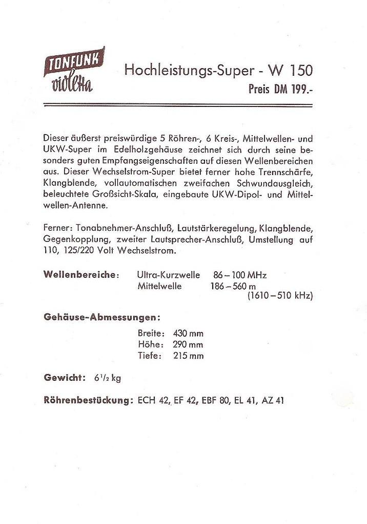 Großzügig Wechselstrom Anschlussverkabelung Bilder - Elektrische ...
