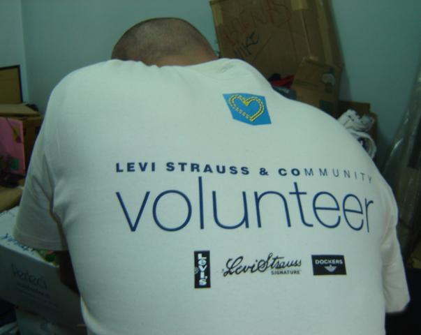 RSE & Voluntariado Corporativo