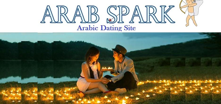 hedenske dating sites gratis