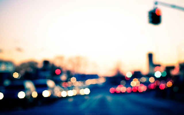 cityscapes-streets-cars-traffic-bokeh-roads-blurred