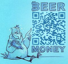 Drug Site Bitcoin Wallet