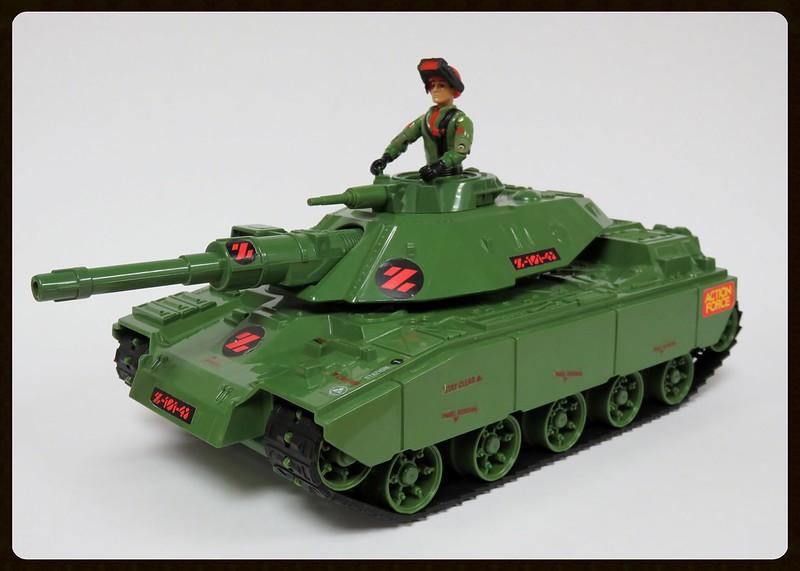 Action Force: 1983 26639610964_815079301e_c