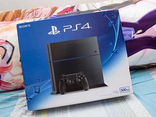 Sony_PS4_04