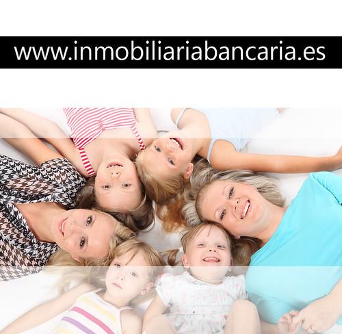 Pisos Casas Viviendas Inmuebles De Bancos Banco Malo La Sa
