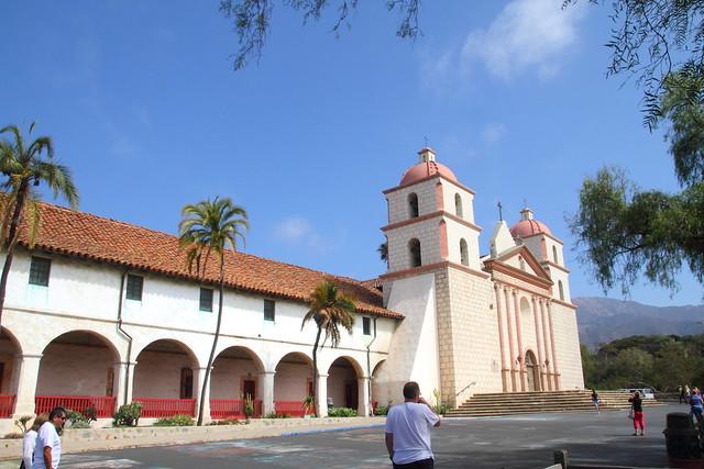 Santa Barbara 23