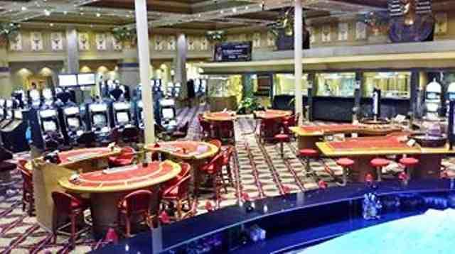 Casino grand sinai casino fun slots