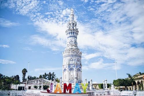 03 Julio 2016. Toma de protesta comisión operativa municipal Jamay