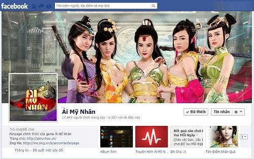 ... langtuthanhnam_phongluudatinh Fanpgae Ai My Nhan tren Facebook   by  langtuthanhnam_phongluudatinh