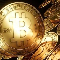 Bitcoin Mining Pc Build
