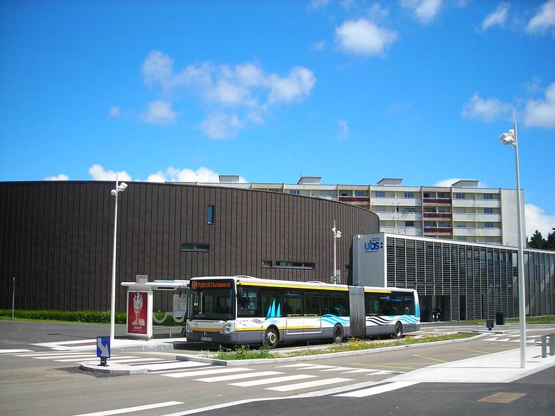 [Photos] Irisbus / Iveco 27413781000_211feb8318_c