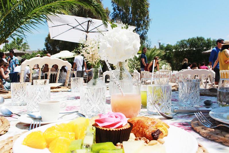 CARL MAITE WEDDING JUNE 2016