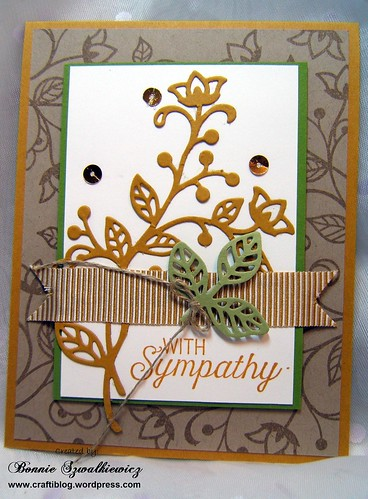 2016-06-15  Craft Day with Jan at SU Stamp Camp (6)