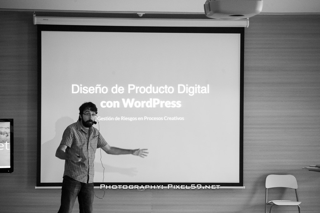 pixel59-photographer-WordCamp-Marbella-2016-114
