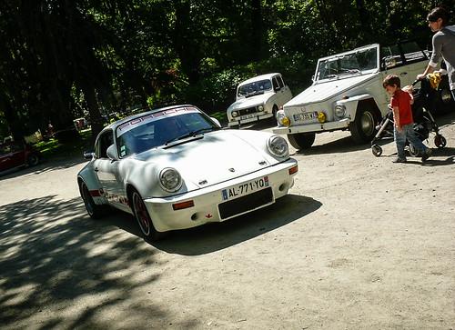 Boulingrin Jardin Of Carrera Boulingrin Porsche Carrera Au Jardin Du Grand