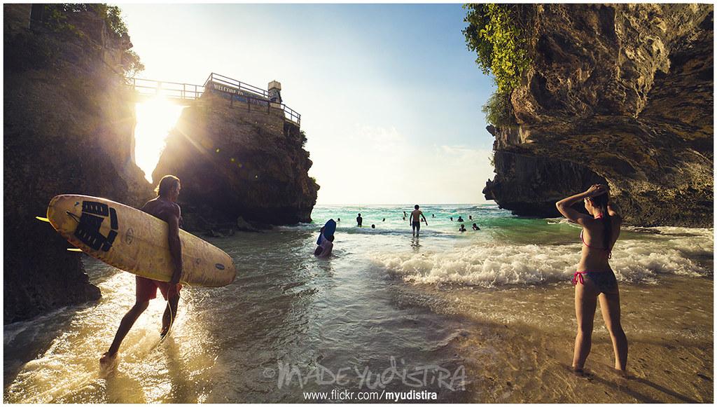 Suluban Beach or Blue Point Beach Uluwatu Bali,Best Beaches in Bali,best beaches in bali for swimming,best beaches in bali white sand, best beaches in bali for honeymoon,bali beaches map,seminyak beach bali,balangan beach bali, kuta beach bali,best beaches in bali in january,seminyak beach bali beaches,nusa dua bali beaches, list of bali beaches,best beaches in bali white sand,balangan beach bali