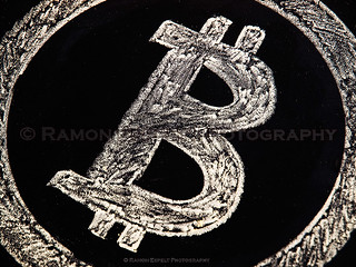 Trollbox Bitcoin Price