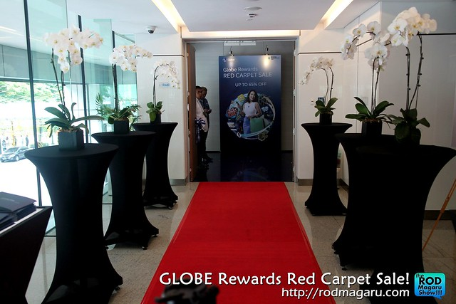 Globe Rewards016