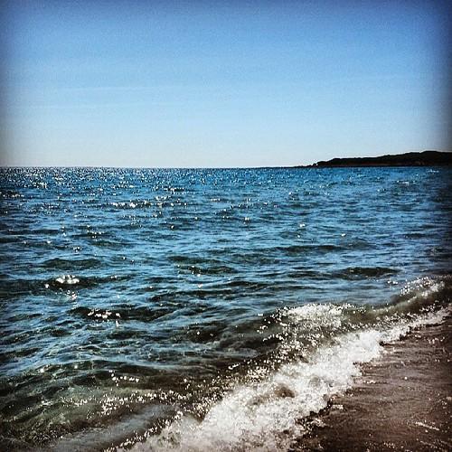Cala budoni cala budoni mare sea beach spiaggia sar for Budoni mare