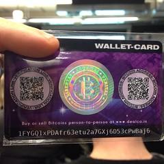 Bitcoin Mining Video Card Hash Rates