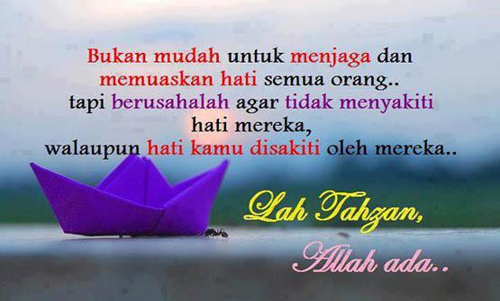 Gambar Kata Kata Mutiara Islam Yang Indah Yanuar Suharsoyo Flickr