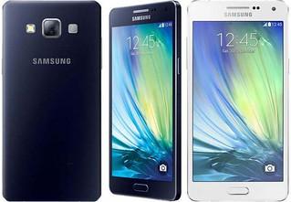 Descargar Pc Suite Para Samsung I8510 Download