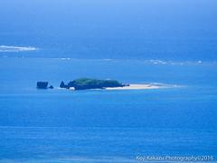 コマカ島-2016-06-19-3