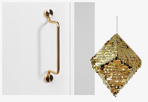 metals | by AMM blog