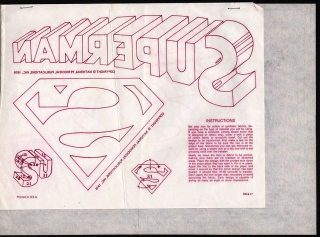 superman_transfer4