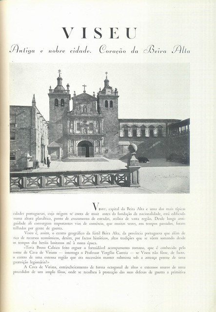 Panorama, No. 22, 1944 - 25