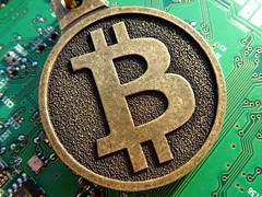 Mineria Bitcoin Tarjeta Grafica Geforce