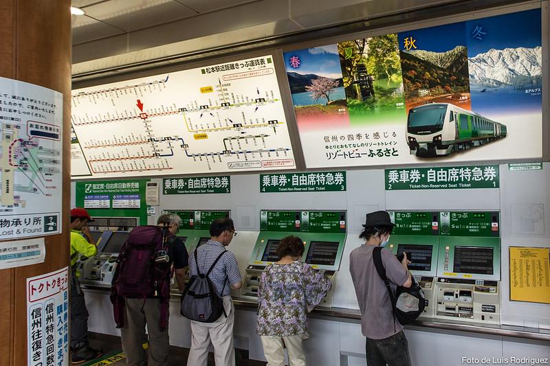 maquinas-billetes-matsumoto-1