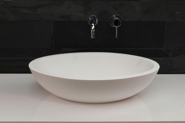 Kleine Waskom Toilet : Waskom tegelhuis rotterdam bv plugers flickr