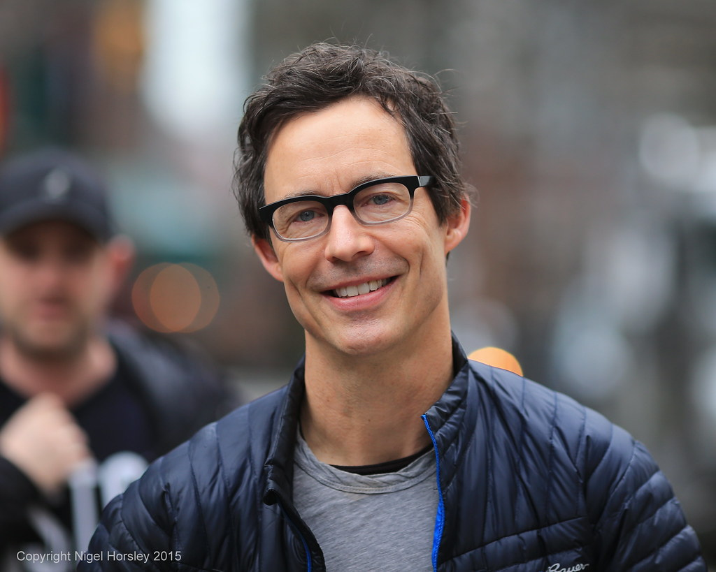 tom cavanagh youtubetom cavanagh young, tom cavanagh and grant gustin, tom cavanagh flash, tom cavanagh ear, tom cavanagh net worth, tom cavanagh height, tom cavanagh wife, tom cavanagh vs matt letscher, tom cavanagh death, tom cavanagh vk, tom cavanagh wiki, tom cavanagh facebook, tom cavanagh sing, tom cavanagh films, tom cavanagh youtube, tom cavanagh instagram, tom cavanagh tumblr, tom cavanagh twitter, tom cavanagh hockey, tom cavanagh yogi bear