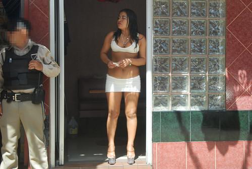 videos prostitutas porno putas de calle