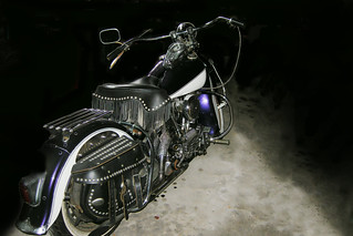 37 KNUCKLE DSCN1895 | by 37KNUCKLEHEAD