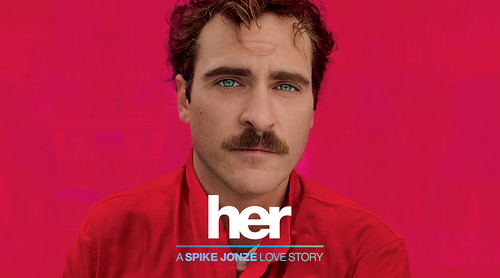 Her: This week on Video Unlimited | by PlayStation.Blog