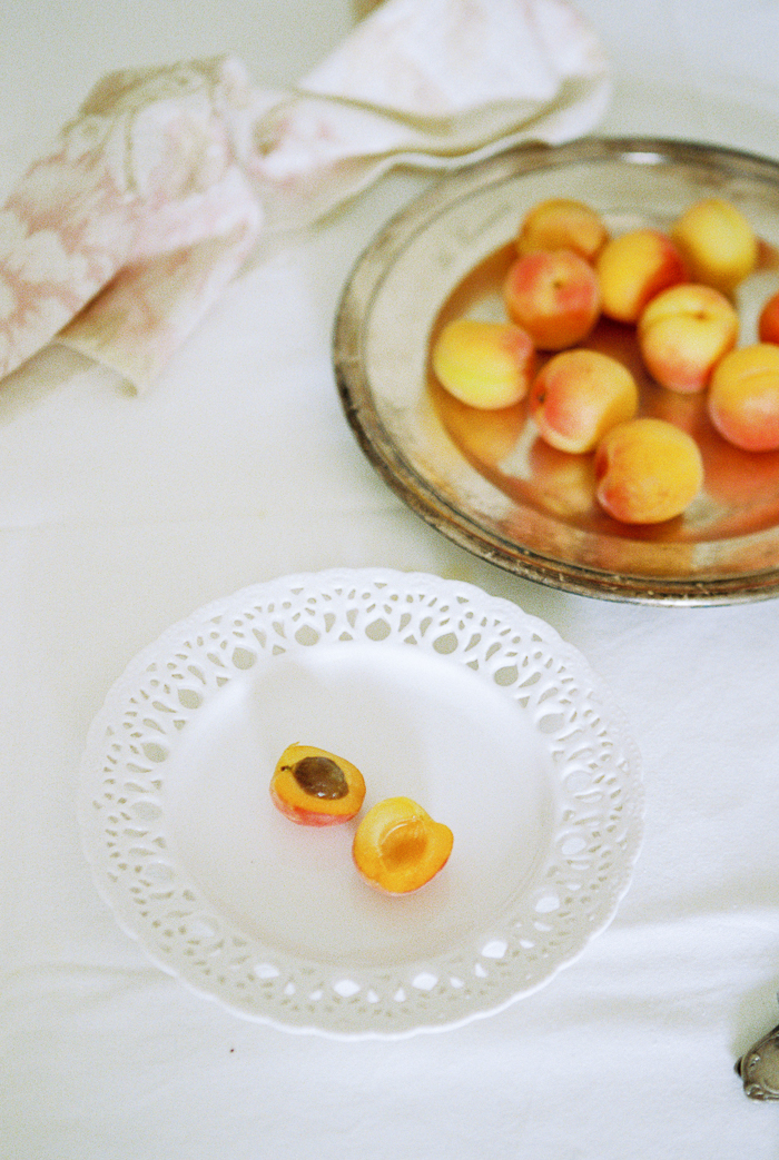 ApricotBrulleTart_02