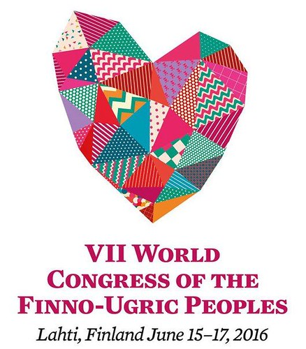 7th Congress of the Finno-Ugric Peoples