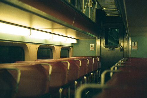 train car interior train car interior pentax me smc penta flickr. Black Bedroom Furniture Sets. Home Design Ideas