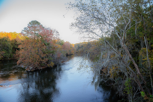 Saluda river riverbanks zoo and garden columbia south ca flickr for Columbia at south river gardens