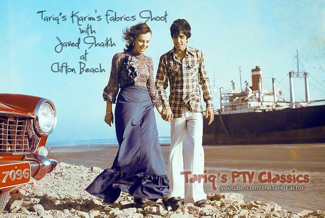 Download Film Volo Senza Ritorno Full Movie 3gp Freegolkes