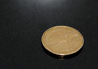 Bip101 Bitcoin News