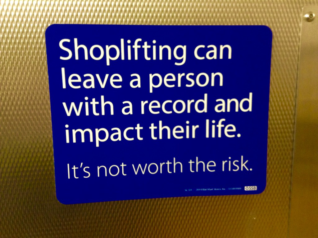 Image result for shoplifting