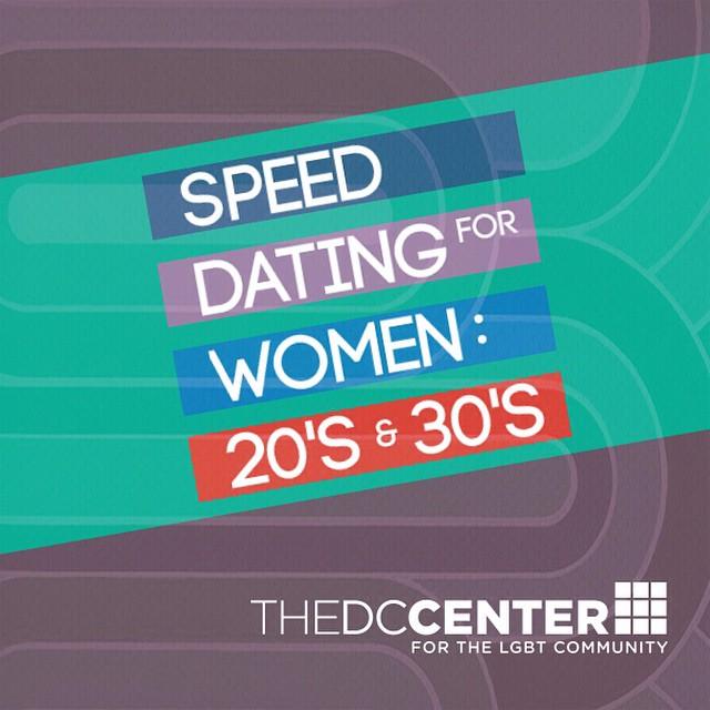 finn and porter speed dating