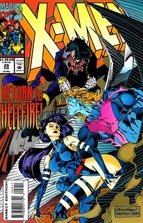 X-Men029