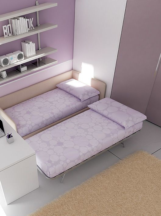 divano alfa con secondo letto estraibile yc34 team for you… | flickr