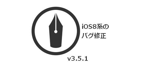 160608_13
