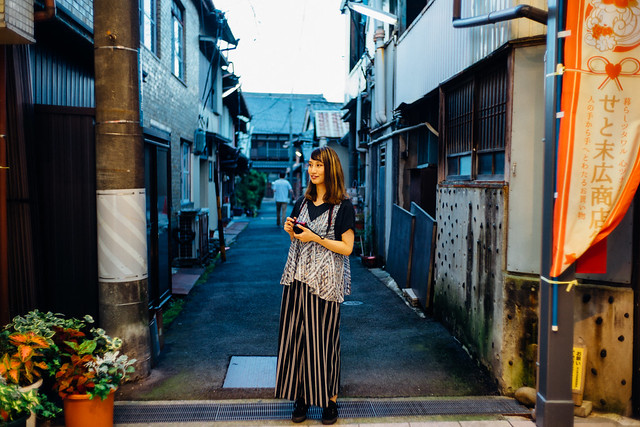 Seto_Shotengai_31v