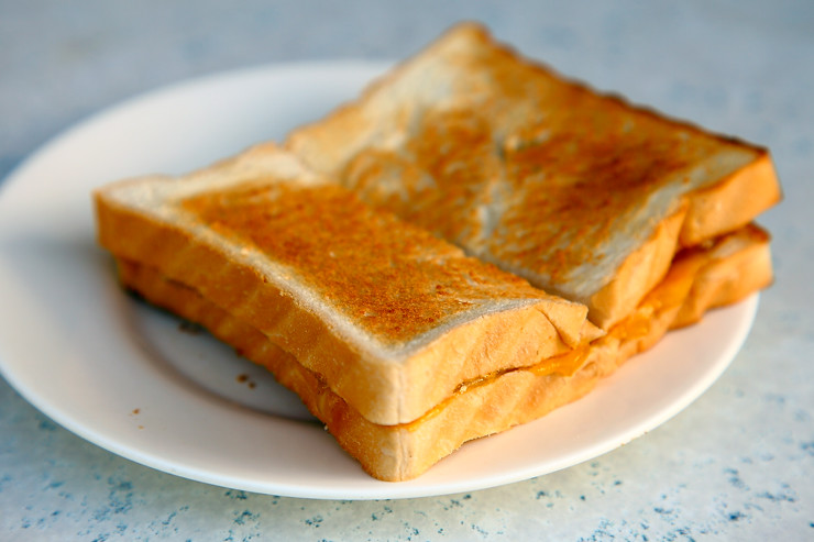Image result for Roti Kahwin