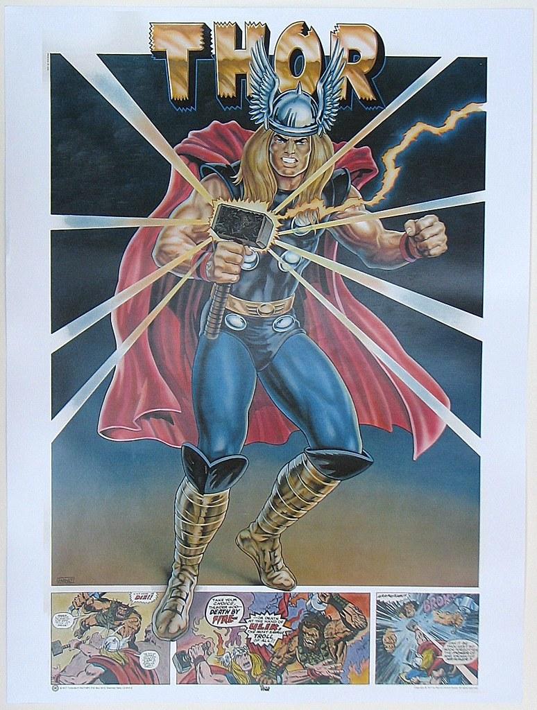 marvel_thor_poster